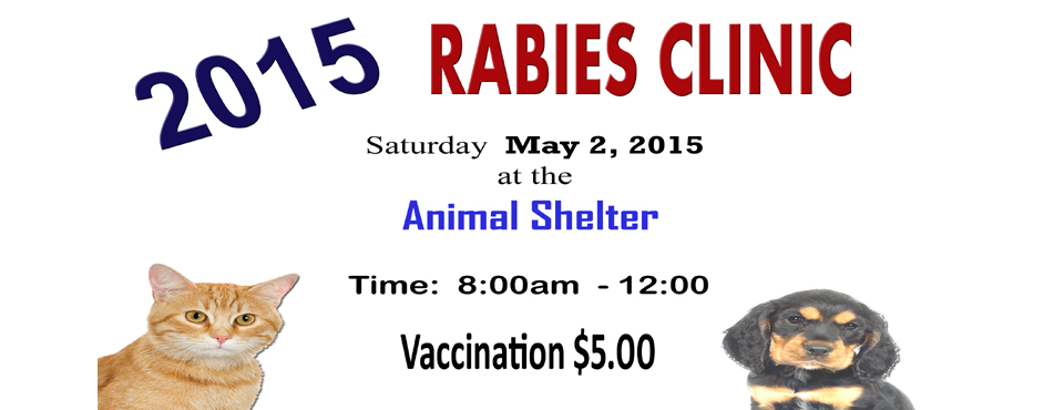rabies clinic banner 2015 copy