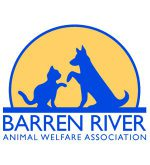 Barren River Animal Welfare Association
